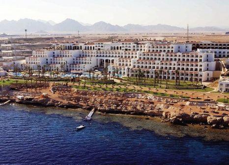Hotel Siva Sharm Resort & Spa günstig bei weg.de buchen - Bild von 5vorFlug