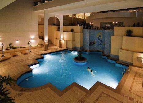 Hotel Siva Sharm Resort & Spa in Sinai - Bild von 5vorFlug