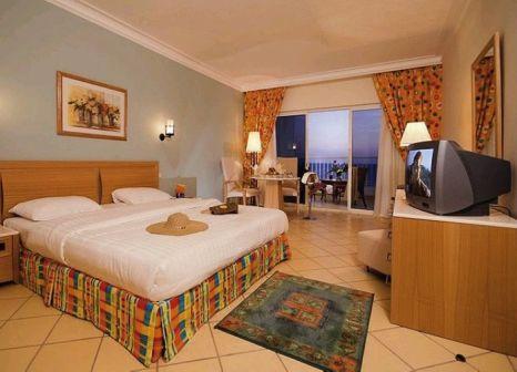 Hotelzimmer im Siva Sharm Resort & Spa günstig bei weg.de