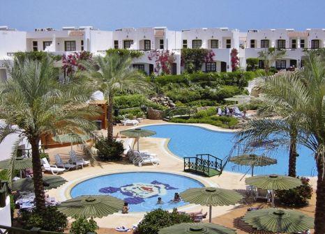 Hotel Verginia Sharm Resort in Sinai - Bild von 5vorFlug