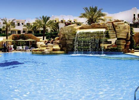 Hotel Verginia Sharm Resort günstig bei weg.de buchen - Bild von 5vorFlug