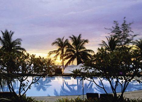 Hotel Hilton Phuket Arcadia Resort & Spa 6 Bewertungen - Bild von 5vorFlug
