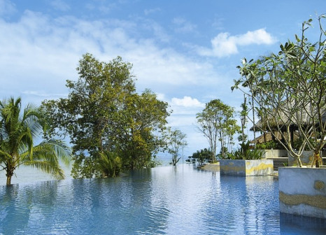 Hotel Koh Yao Yai Village in Phuket und Umgebung - Bild von 5vorFlug