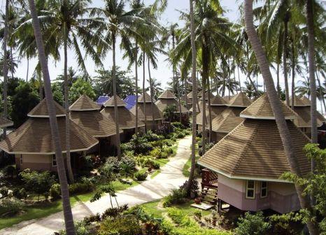 Hotel Koh Tao Coral Grand Resort 0 Bewertungen - Bild von 5vorFlug