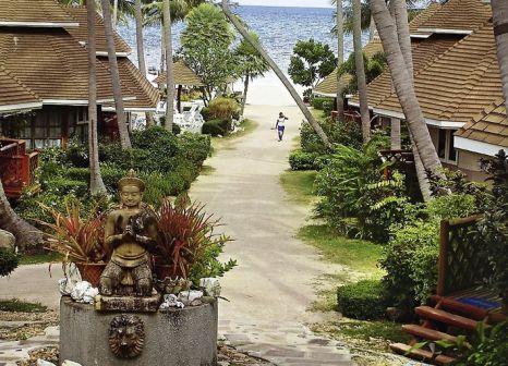 Hotel Koh Tao Coral Grand Resort in Ko Samui und Umgebung - Bild von 5vorFlug