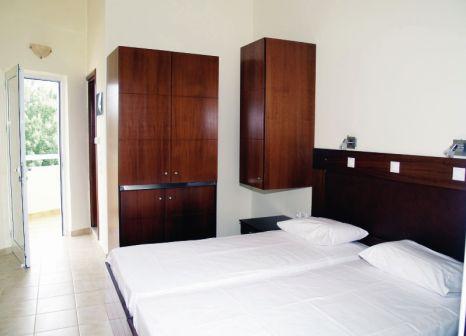 Hotelzimmer mit Wassersport im Sevastos Studios