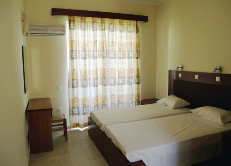 Hotelzimmer im Sevastos Studios günstig bei weg.de