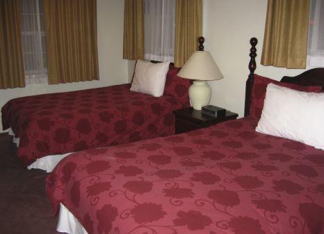 Hotel Barclay in British Columbia - Bild von 5vorFlug