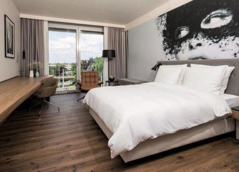 Hotel Radisson Blu Köln 68 Bewertungen - Bild von 5vorFlug