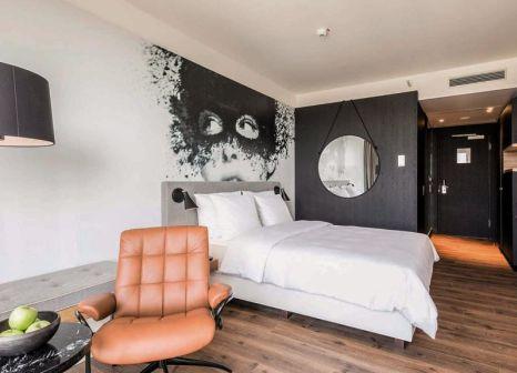 Hotel Radisson Blu Köln in Nordrhein-Westfalen - Bild von 5vorFlug