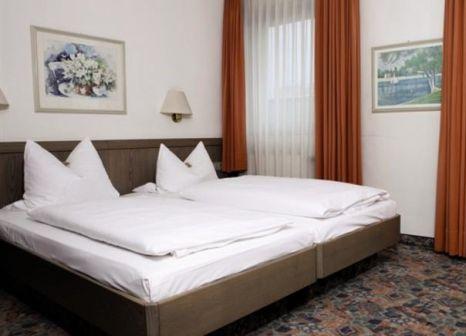 Hotel Flandrischer Hof günstig bei weg.de buchen - Bild von 5vorFlug
