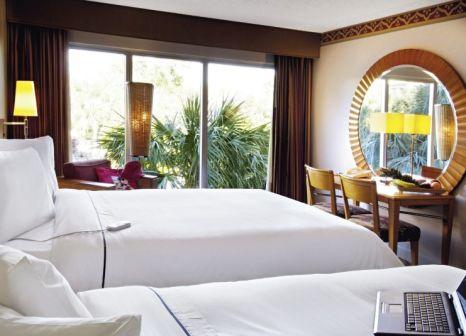 Hotel Grand Orlando Resort at Celebration in Florida - Bild von 5vorFlug