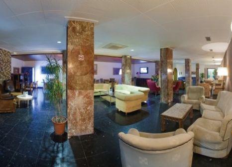 Hotel Tropical Ibiza in Ibiza - Bild von 5vorFlug