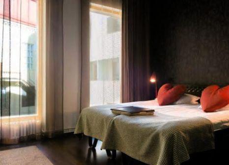 Hotel Scandic Paasi 2 Bewertungen - Bild von 5vorFlug