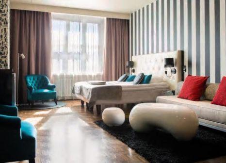 Hotel Scandic Paasi günstig bei weg.de buchen - Bild von 5vorFlug