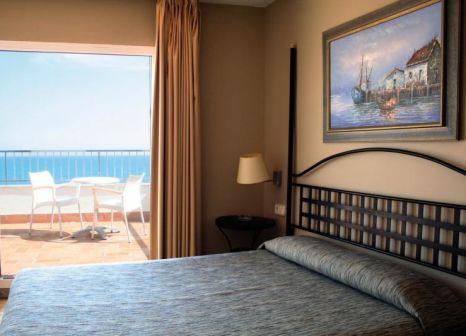 Hotel Subur 8 Bewertungen - Bild von 5vorFlug