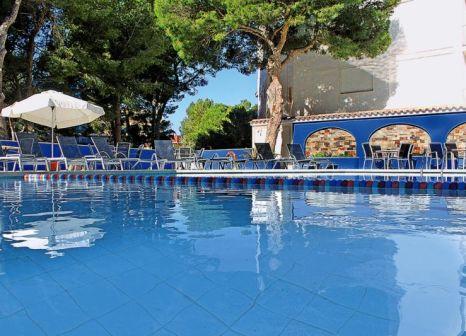 Hotel Torre Azul 58 Bewertungen - Bild von 5vorFlug