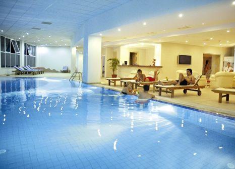 Sealight Resort Hotel 54 Bewertungen - Bild von 5vorFlug