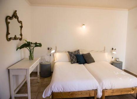 Hotelzimmer mit Erwachsenenhotel im Agroturisme Perola
