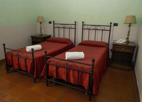 Hotel Domus Sessoriana 117 Bewertungen - Bild von 5vorFlug