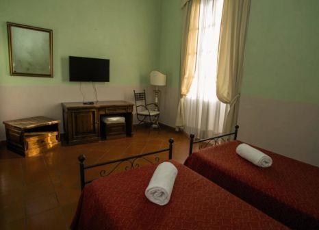Hotel Domus Sessoriana in Latium - Bild von 5vorFlug