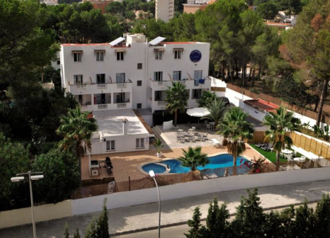 Hotel La Concha Soul in Mallorca - Bild von 5vorFlug