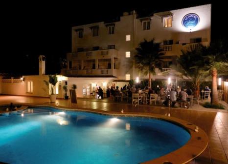 Hotel La Concha Soul 32 Bewertungen - Bild von 5vorFlug