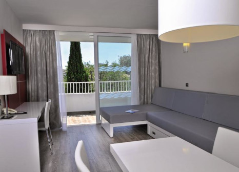 Hotelzimmer im Mar Hotels Rosa del Mar günstig bei weg.de