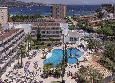 Mar Hotels Rosa del Mar günstig bei weg.de buchen - Bild von 5vorFlug