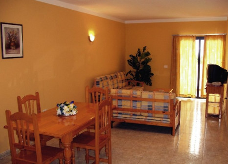 Hotel Lanzarote Paradise 29 Bewertungen - Bild von 5vorFlug