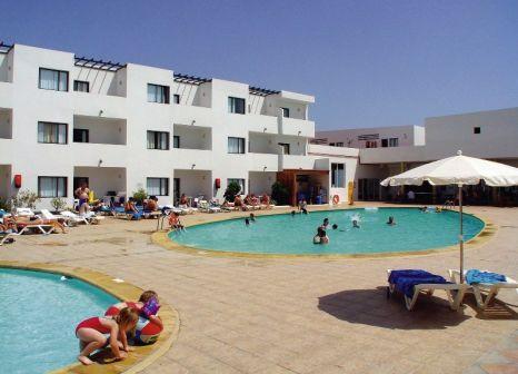 Hotel Apartamentos Lanzarote Paradise in Lanzarote - Bild von 5vorFlug