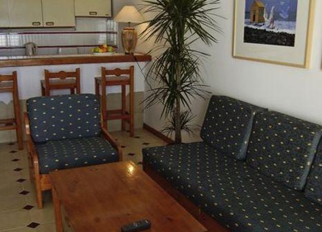 Hotel Los Pueblos 11 Bewertungen - Bild von 5vorFlug