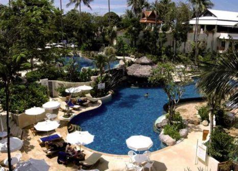 Hotel Horizon Karon Beach Resort & Spa 18 Bewertungen - Bild von 5vorFlug