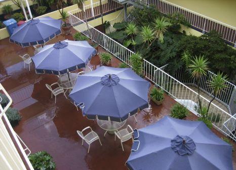 Hotel Oasis Inn 8 Bewertungen - Bild von 5vorFlug