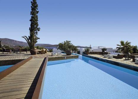 Hotel TUI SENSIMAR Elounda Village Resort & SPA by Aquila günstig bei weg.de buchen - Bild von 5vorFlug