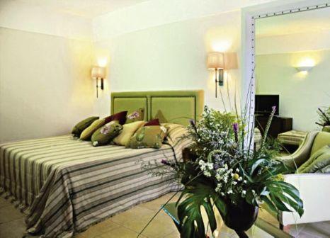 Hotel TUI SENSIMAR Elounda Village Resort & SPA by Aquila 120 Bewertungen - Bild von 5vorFlug