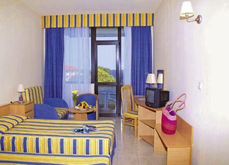 Hotelzimmer im Hotel Lebed günstig bei weg.de