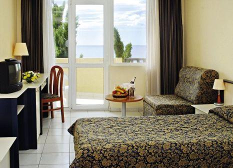 Hotelzimmer im Hotel Dolphin günstig bei weg.de