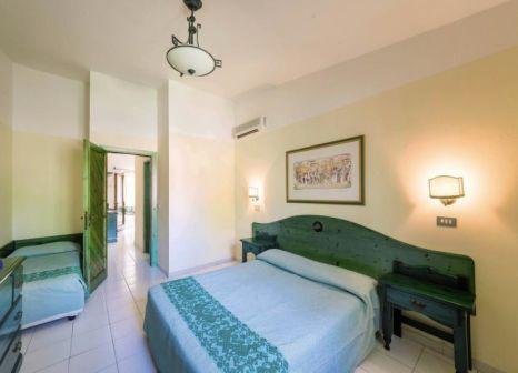 Hotelzimmer im Villaggio Alba Dorata günstig bei weg.de