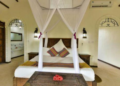Kena Beach Hotel 1 Bewertungen - Bild von 5vorFlug