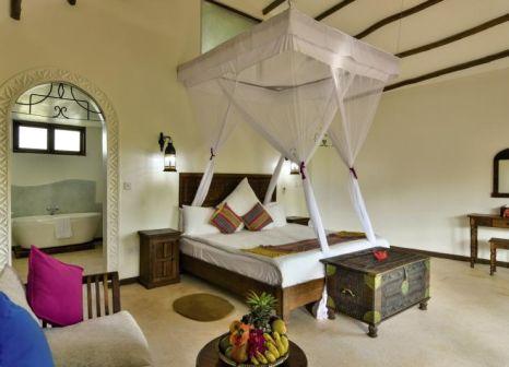 Kena Beach Hotel günstig bei weg.de buchen - Bild von 5vorFlug