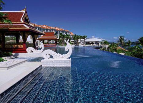 Hotel Amatara Wellness Resort günstig bei weg.de buchen - Bild von 5vorFlug