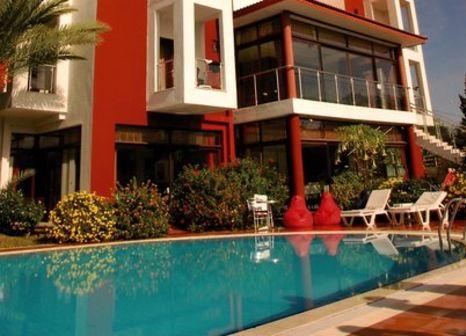 Hotel Carna Garden günstig bei weg.de buchen - Bild von 5vorFlug