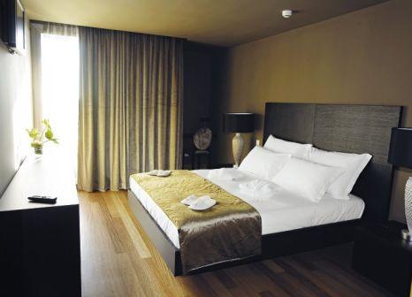 Villa C Boutique Hotel 4 Bewertungen - Bild von 5vorFlug