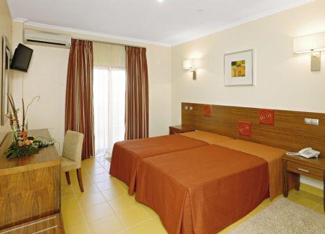 Hotel Praia Sol in Algarve - Bild von 5vorFlug