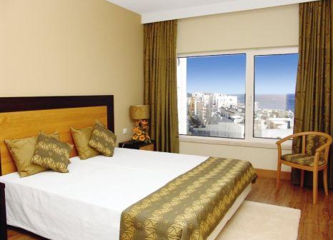 Hotelzimmer im Quarteira Sol günstig bei weg.de