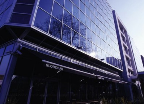 Clayton Hotel Chiswick günstig bei weg.de buchen - Bild von 5vorFlug