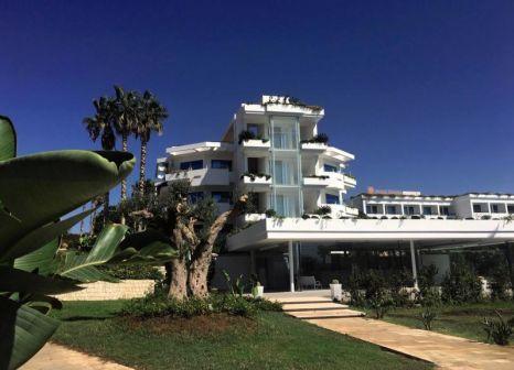 Hotel SENTIDO Acacia Marina günstig bei weg.de buchen - Bild von 5vorFlug
