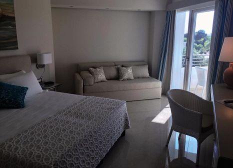 Hotel SENTIDO Acacia Marina in Sizilien - Bild von 5vorFlug