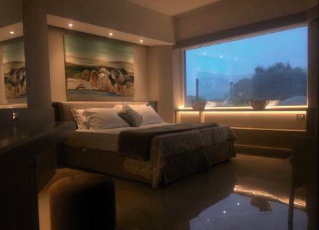 Hotel SENTIDO Acacia Marina 17 Bewertungen - Bild von 5vorFlug